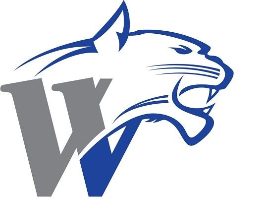 Whitney High School - Boys Varsity Football