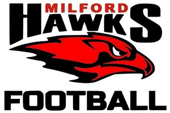 Milford High School - Milford (MA) Freshman Football