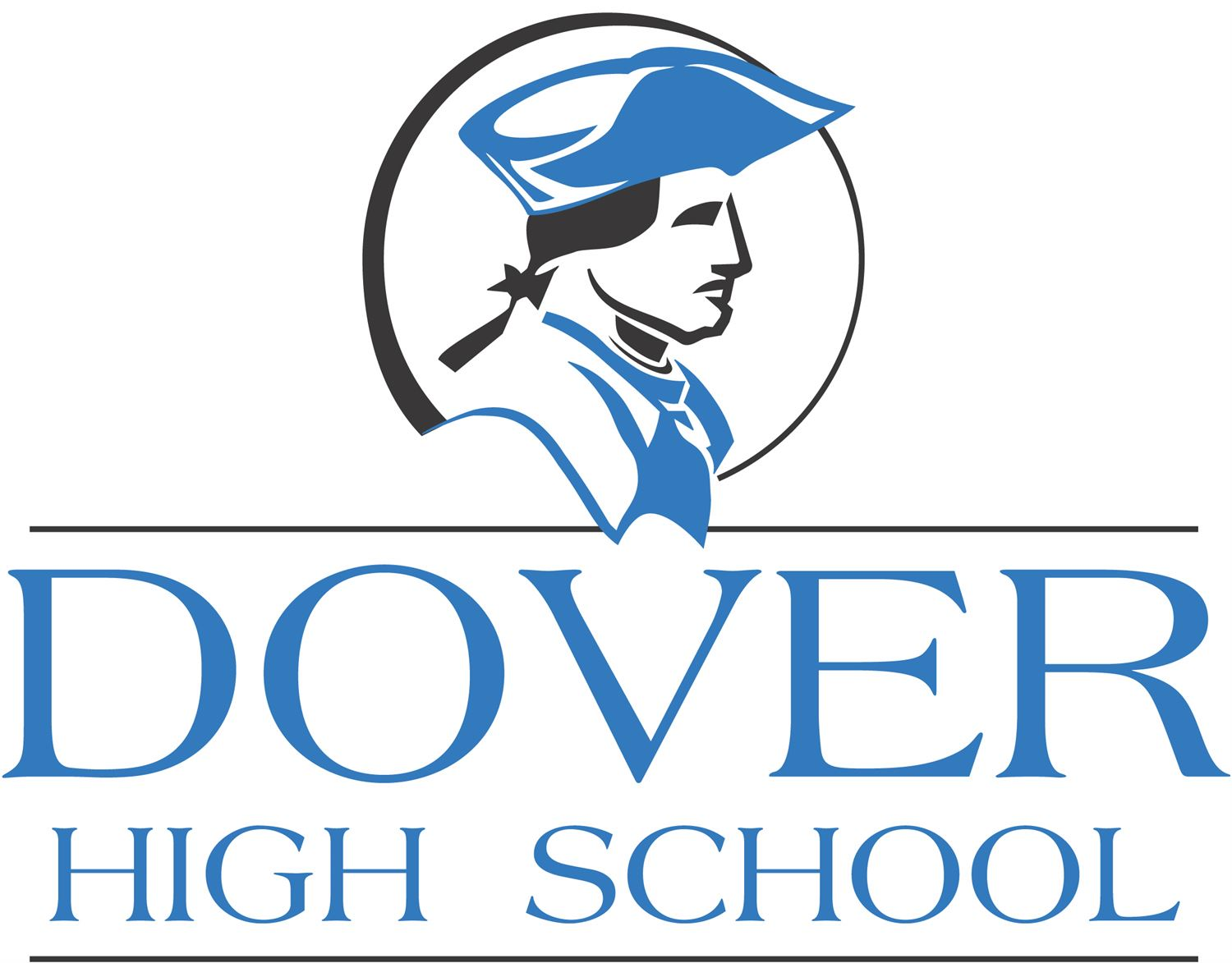 Dover High School - Boys Varsity Football