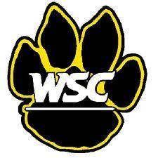 Wayne State College - Mens Varsity Football