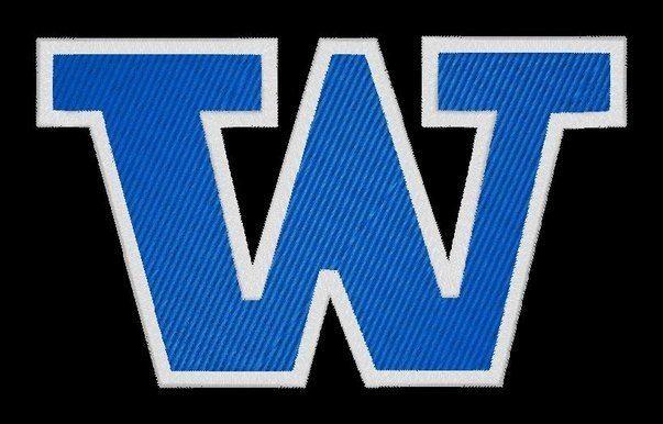 Walters High School - Girls' Varsity Basketball