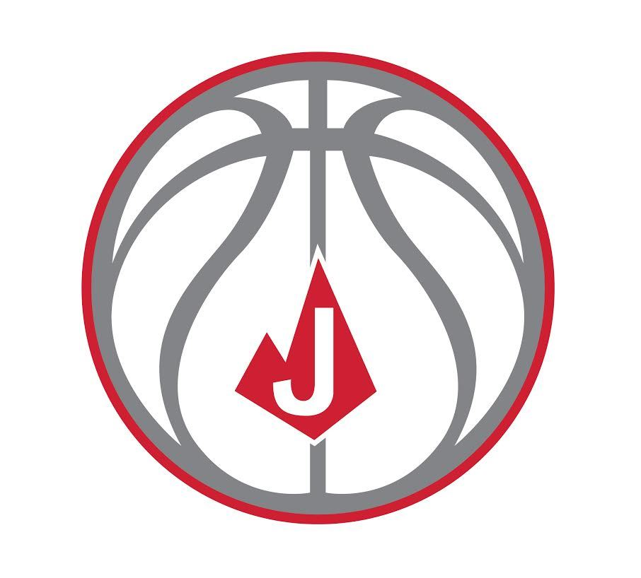 Judson High School - Girls Varsity Basketball
