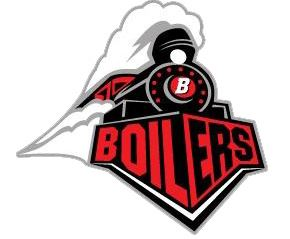 Bradley-Bourbonnais High School - FR/JV Softball