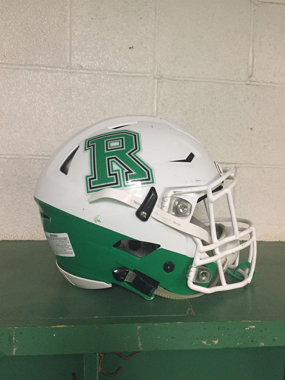 Ropes High School - Boys Varsity Football
