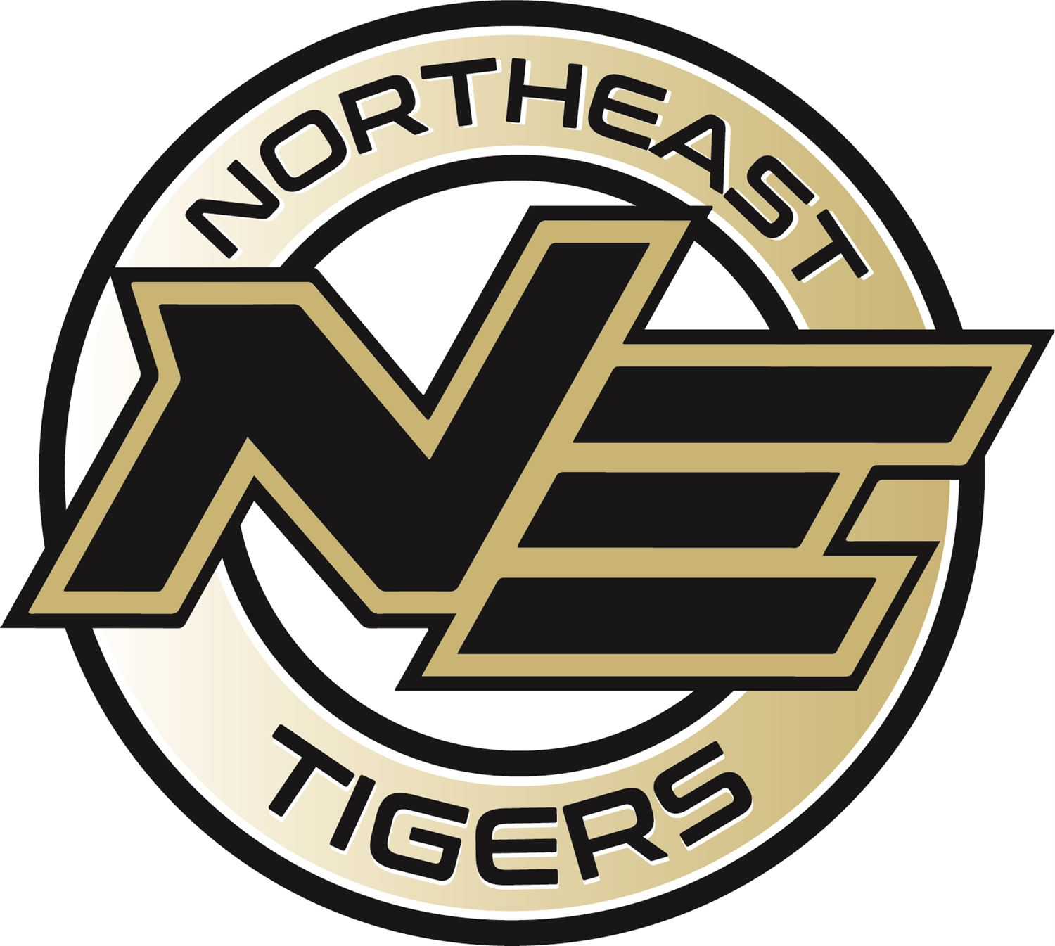 Northeast Mississippi Community College - Northeast Tiger Football
