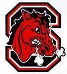 Steubenville High School - Boys Varsity Basketball