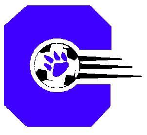 Cambridge High School - Boys' Varsity Soccer