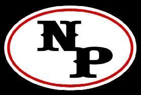 New Philadelphia High School - Boys Varsity Football