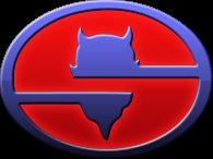 Springville High School - Red Devil Football