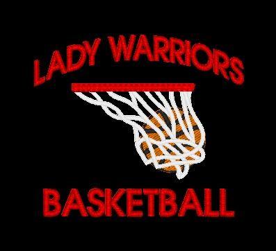 Fairview High School - Girls Basketball