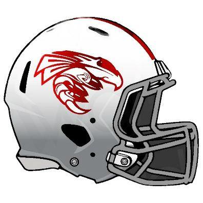 Muenster High School - Football Varsity