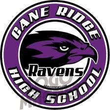 Cane Ridge High School - Boys Varsity Basketball_Old