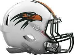 Seminole High School - Boys Varsity Football