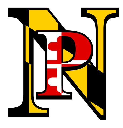 North Point High School - North Point Varsity Football