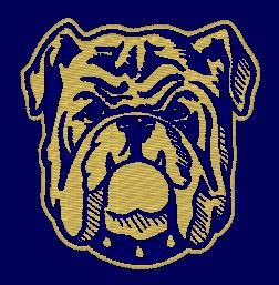 Garfield Heights High School - Boys Varsity Football