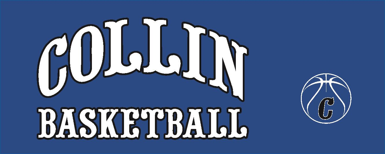 Collin County CC - Womens Varsity Basketball