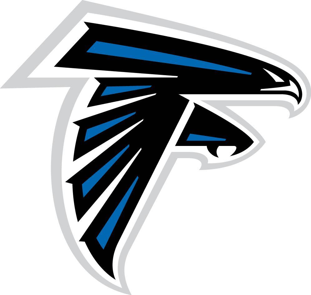 Chris Calloway Youth Teams - Sharon Springs Falcons