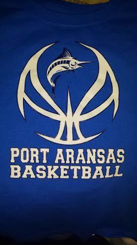 Port Aransas High School - Boys' Varsity Basketball