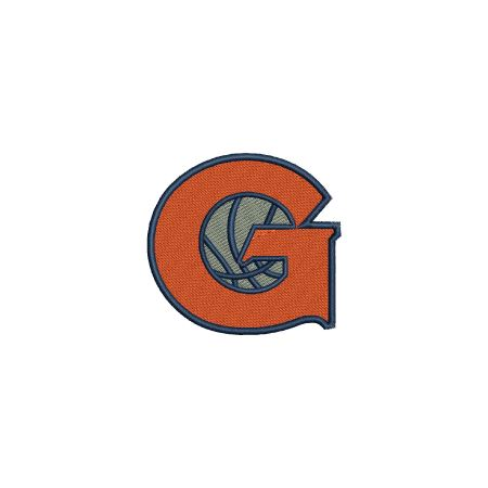 Grainger High School - Girls' Varsity Basketball - New