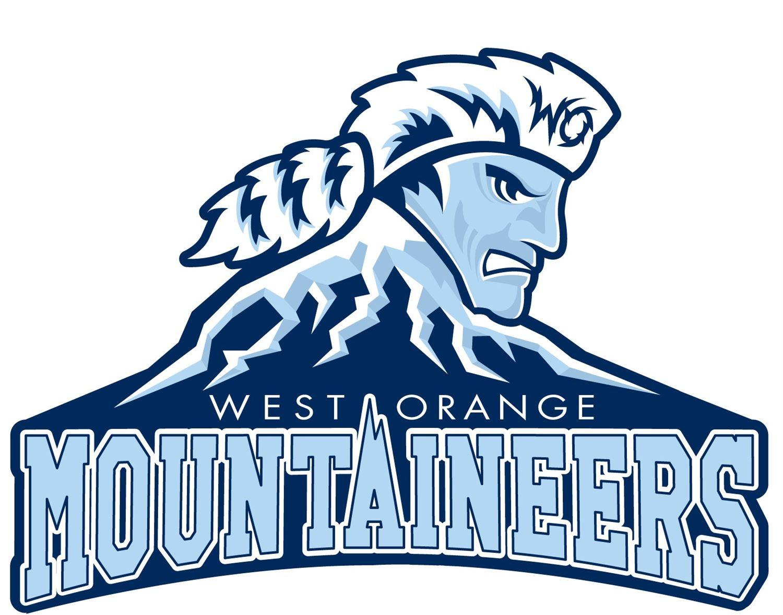 West Orange High School - Girls' Varsity Basketball