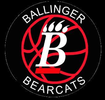 Ballinger High School - Boys Varsity Basketball