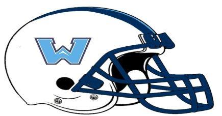 Watauga High School - Boys Varsity Football
