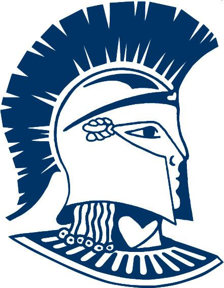 Immaculata High School - Freshman Football