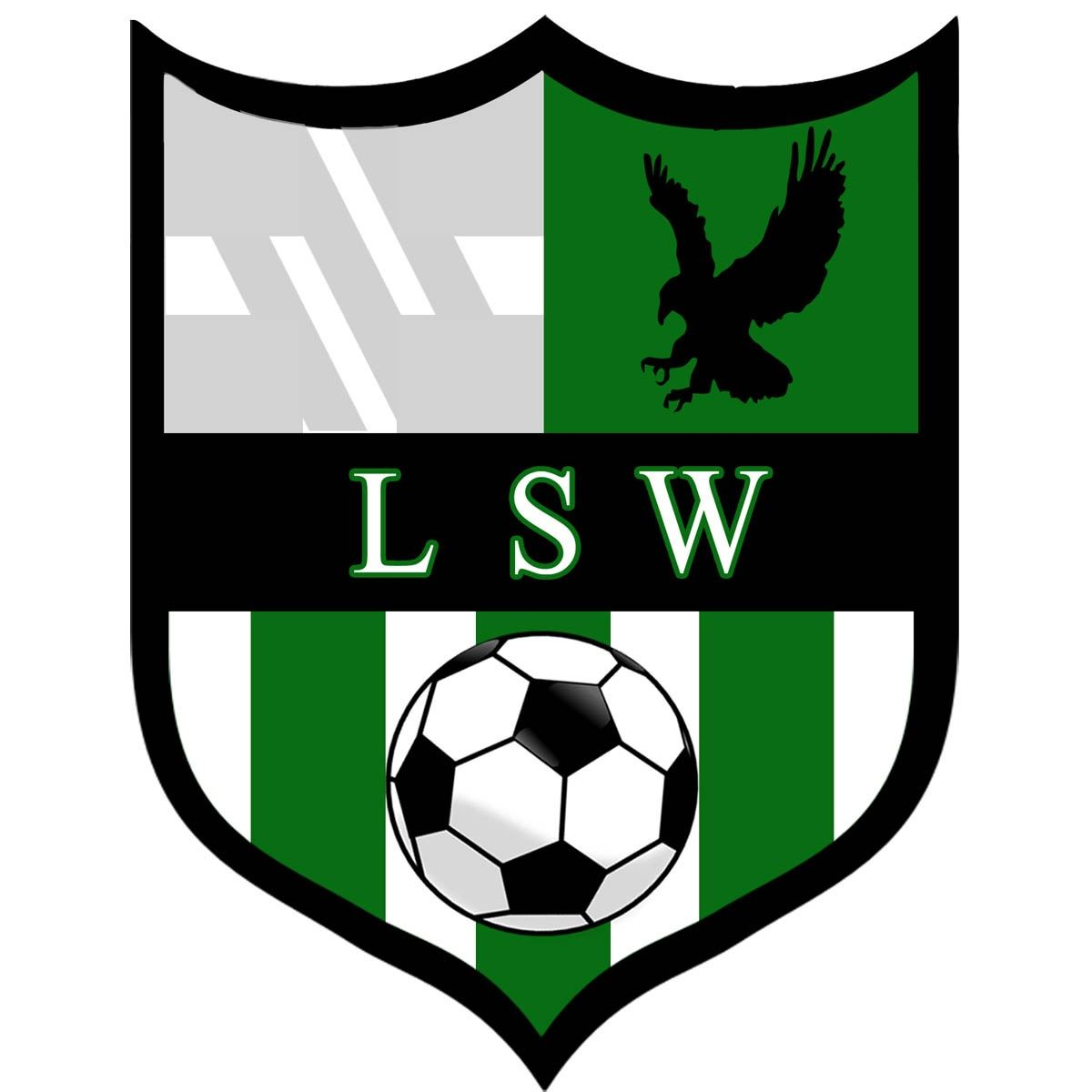 Lincoln Southwest High School - Boy's Varsity Soccer