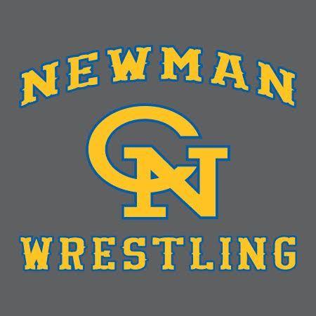 Cardinal Newman High School  - CNHS Varsity Wrestling