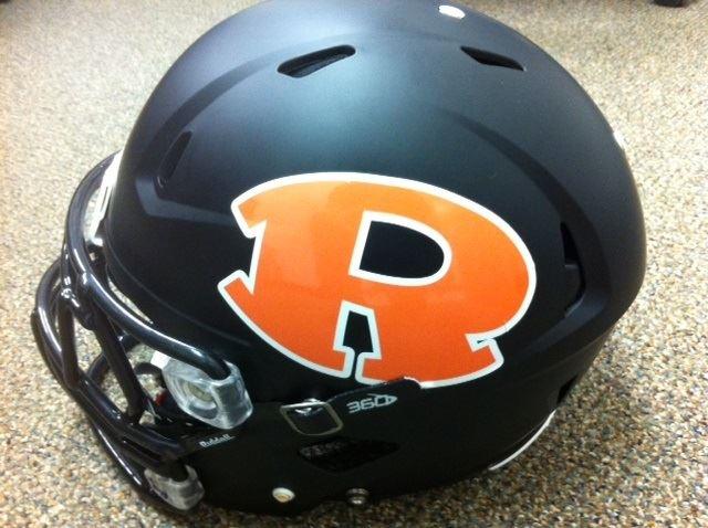 Rockwall High School - Freshman Football