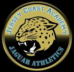 JERSEY COAST ACADEMY - Mens Varsity Football
