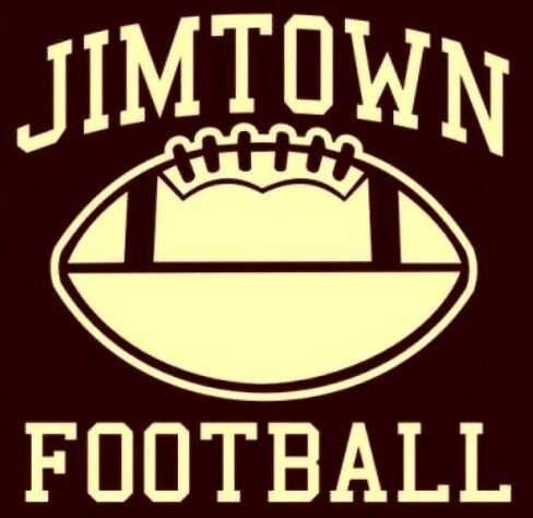 Jimtown High School - Boys Varsity Football