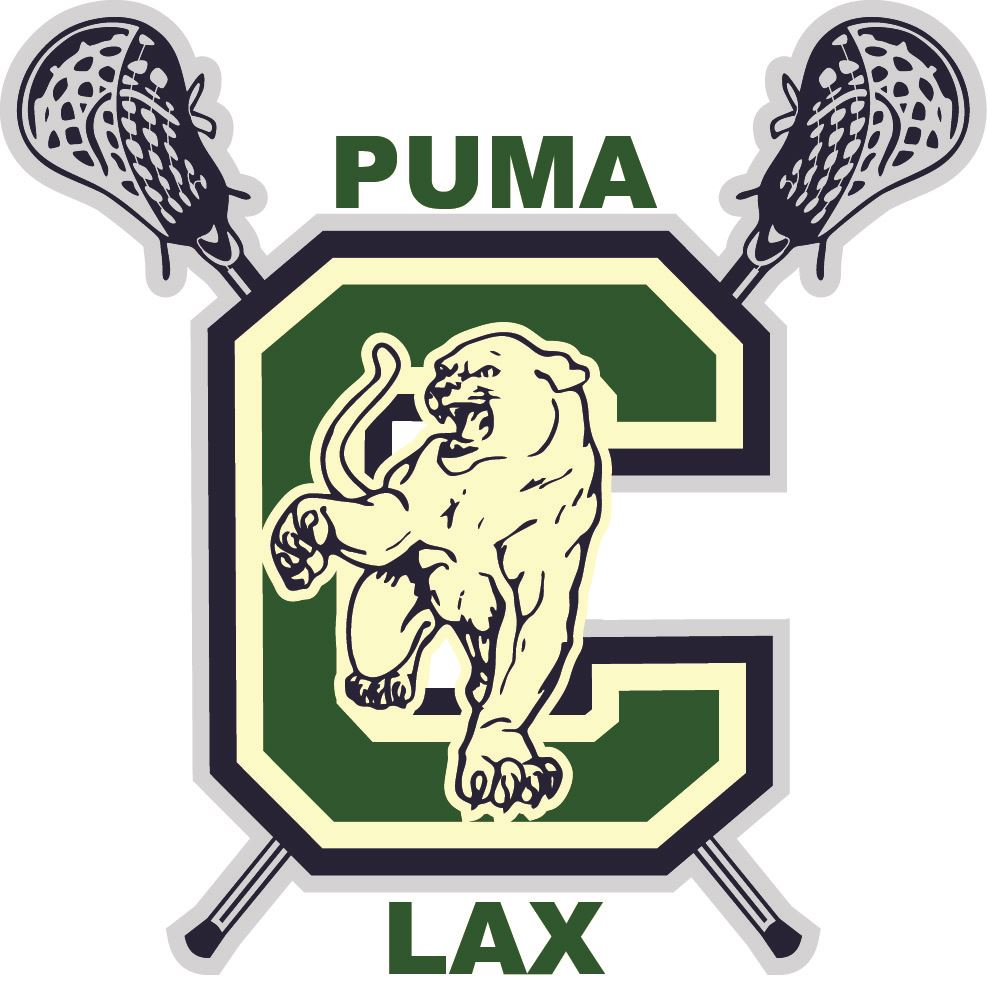 Chaparral High School - Boys Varsity Lacrosse