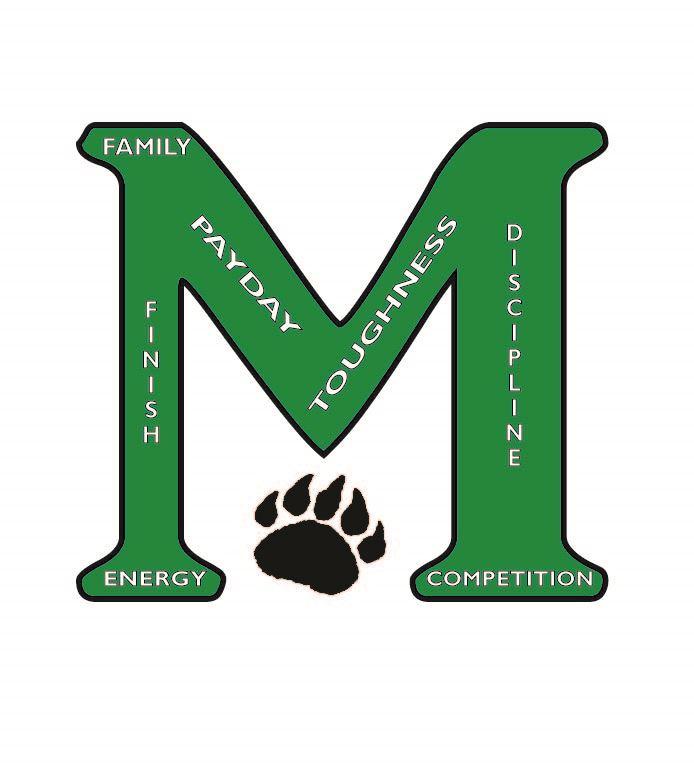 Margaretta High School - Boys Varsity Football