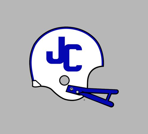 Junction City High School - Boys Varsity Football