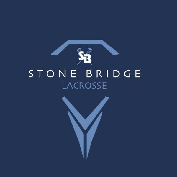 Stone Bridge High School - Girls Varsity Lacrosse