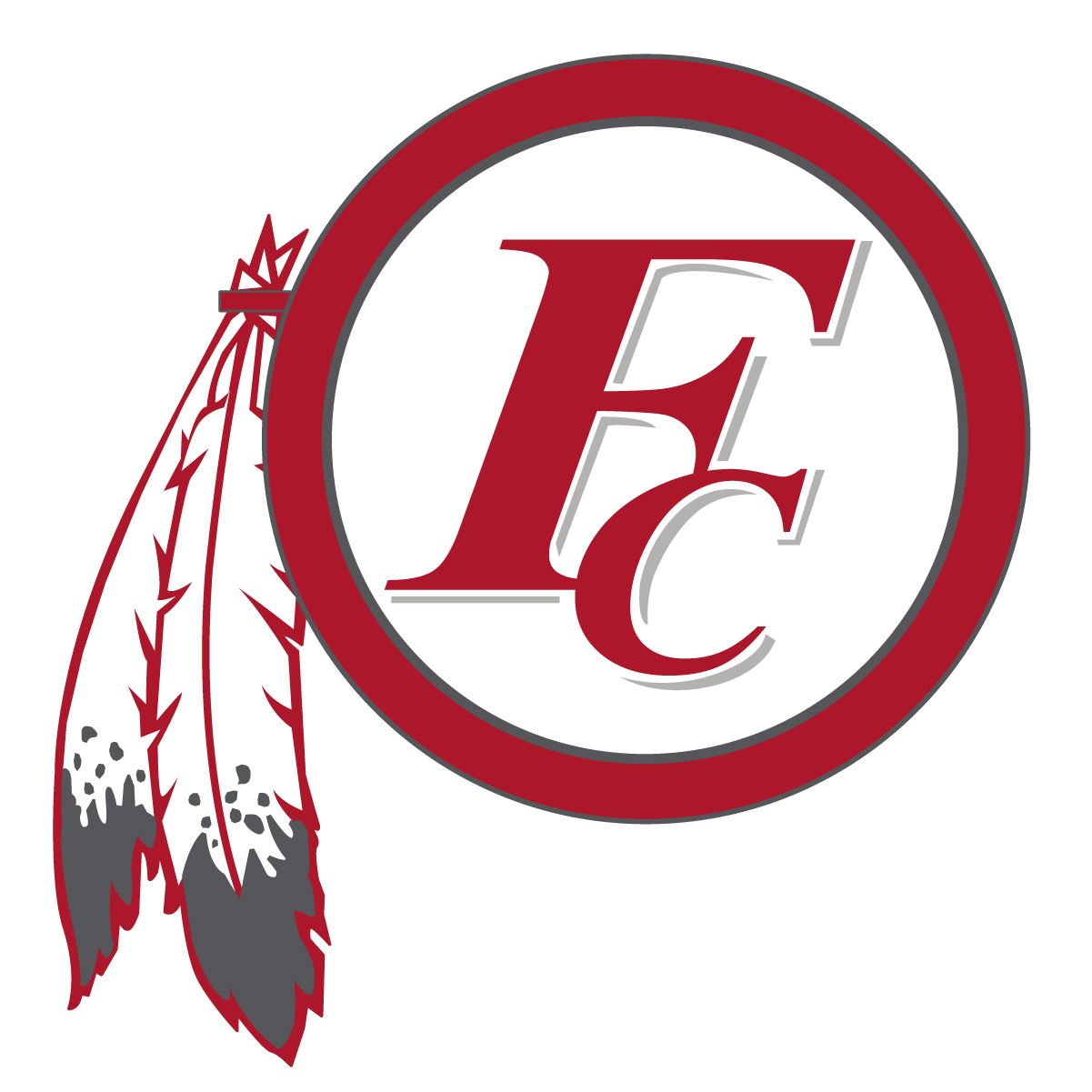 Forest City High School - Mens Varsity Basketball
