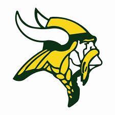 Loudoun Valley High School - Boys Varsity Lacrosse