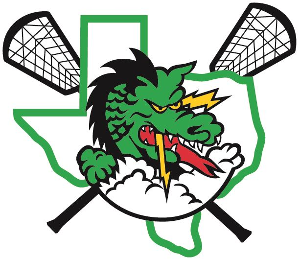 Southlake Carroll High School - Girls' Varsity Lacrosse