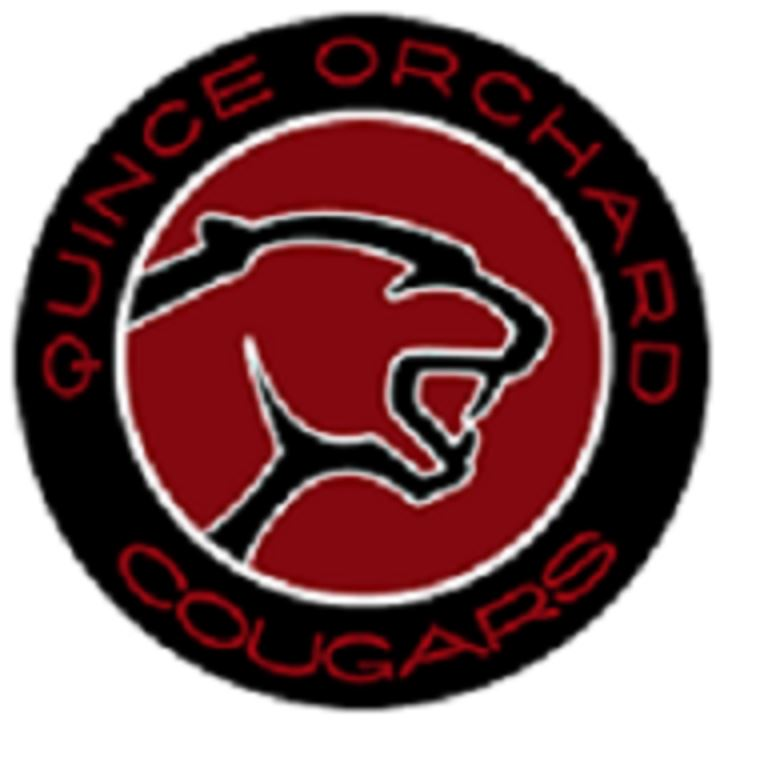 Quince Orchard High School - Track & Field