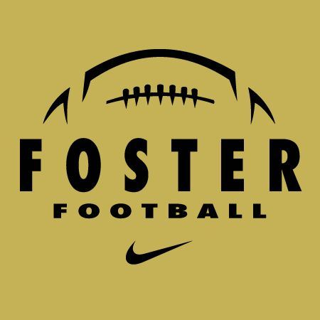 Foster High School - JV Football