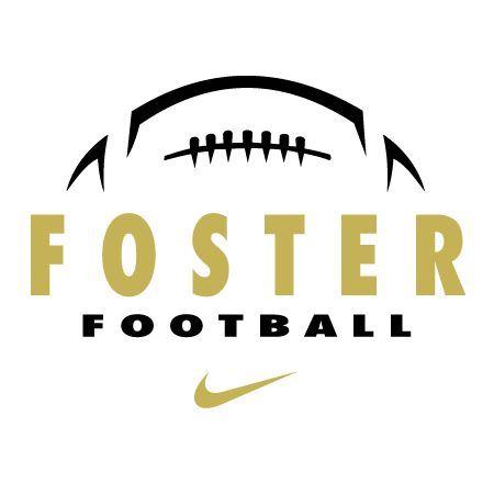 Foster High School - Freshmen Football