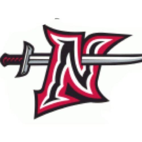 Northwood High School - JV Football