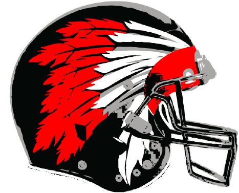 Indian Hill High School - Varsity Football
