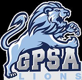 Georgia Prep Sports Academy - Mens Football