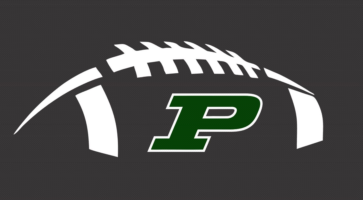 Plainfield Central High School - Plainfield Central Varsity Football