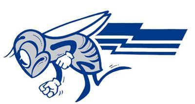 Holmdel High School - Boys Varsity Football