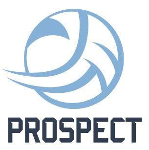 Prospect High School - Boys Volleyball
