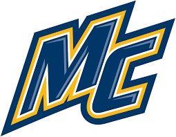 Merrimack College - Merrimack College Mens Varsity Football