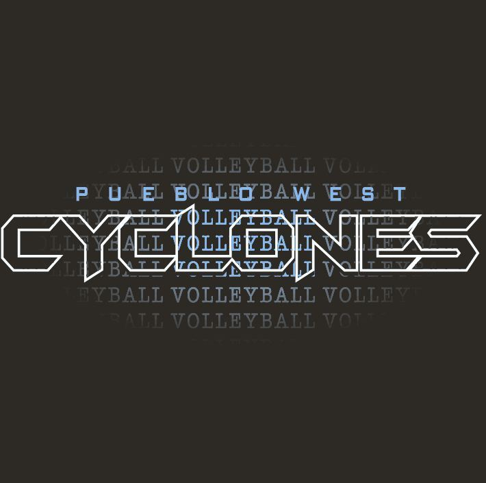 Pueblo West High School - PWHS Volleyball